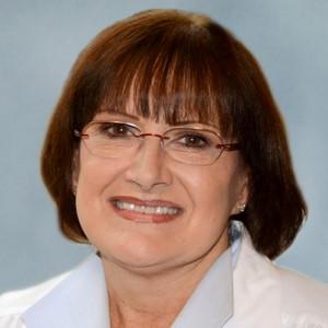 Nancy R. Petersen, MD