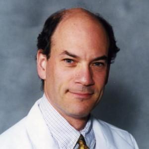 David L. Rabin, MD