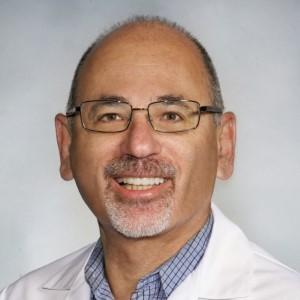 Ronald N. Rosen, MD