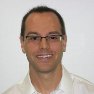 Marc Sibella, DO