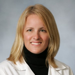 Laura J. Simpson, MD