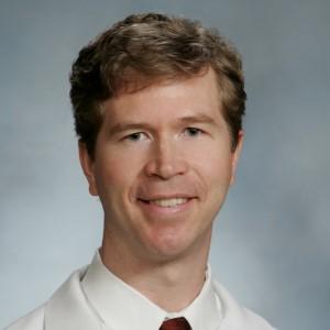 Michael M. Walger, MD