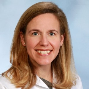 Kelly A. Burdge, MD