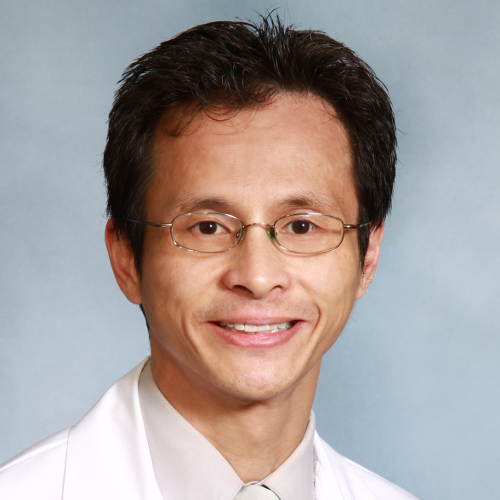 Neal Chuang, MD - North Shore Medical Center