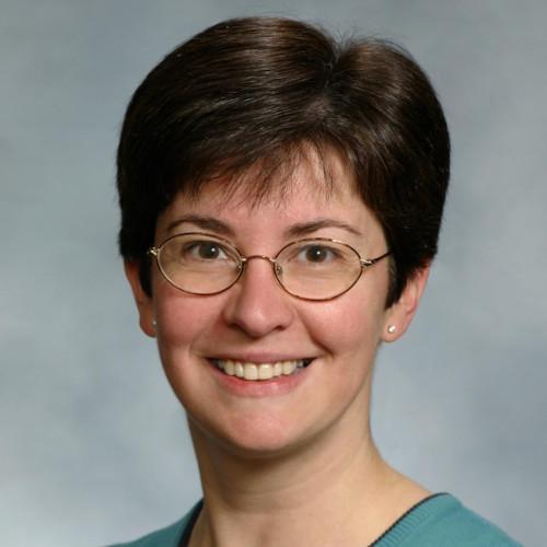 N  Luisa Kontoules, MD - North Shore Medical Center