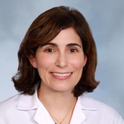 Anastasia H  Koniaris, MD - North Shore Medical Center
