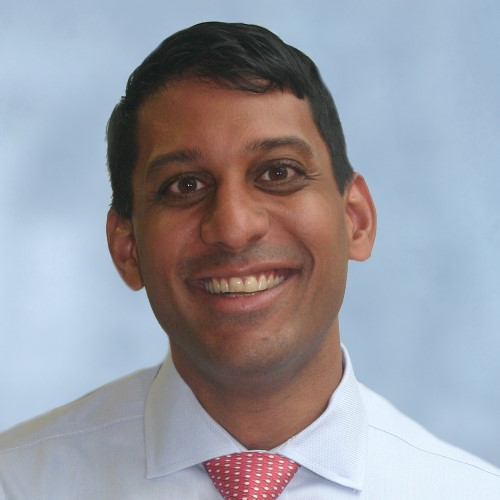 Dr. Sameer C Shah, MD - Salem, MA - Pulmonary Critical ...