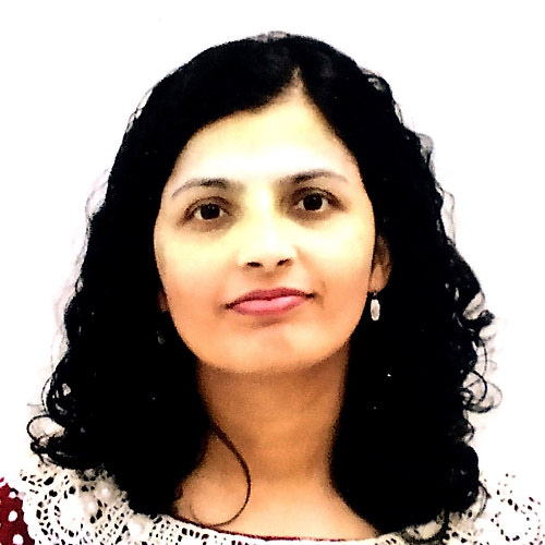 Pratima Ghimire, MD practices Nephrology in Peabody