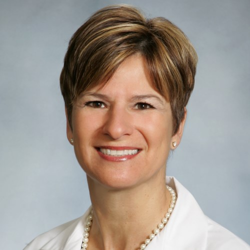 Justine Marie Gelinas, DO - North Shore Medical Center