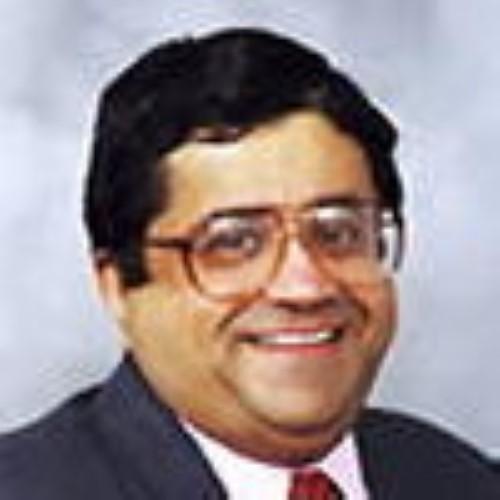 Kevin M  Koshy, MD - North Shore Medical Center