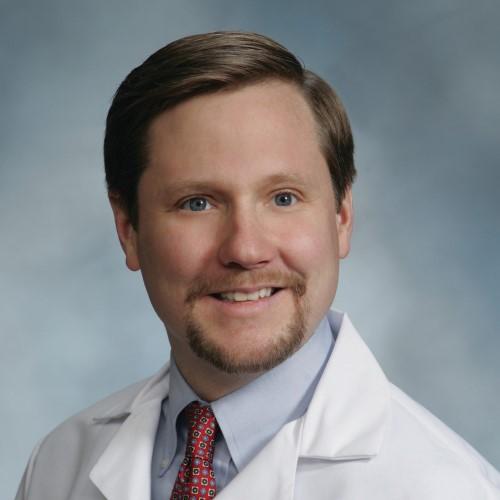 James H  Balcom, IV, MD - North Shore Medical Center
