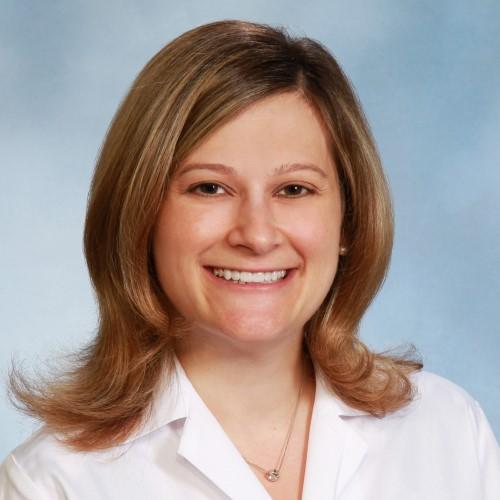 Melanie Nathan, MD - North Shore Medical Center