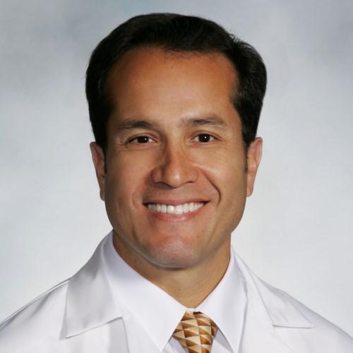 Jaime Rivera, MD - North Shore Medical Center