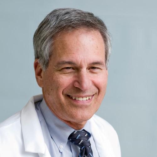 Joel H  Schwartz, MD - North Shore Medical Center