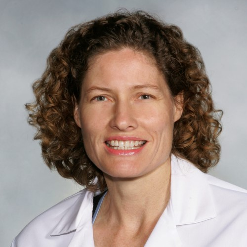 Sarah Whitehead, MD practices Diagnostic Radiology in Danvers and Salem