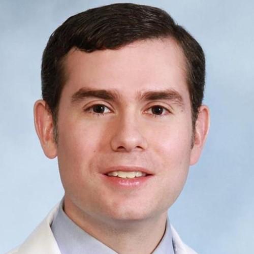 Jordan Cummins, MD, PhD - North Shore Medical Center