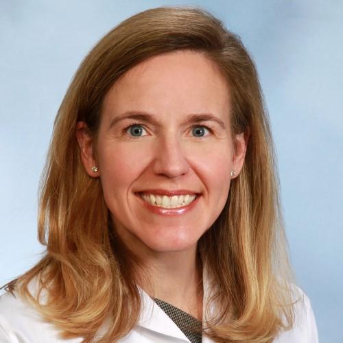 Kelly A  Burdge, MD - North Shore Medical Center